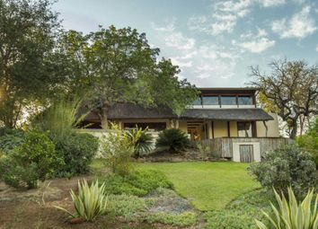 Thumbnail 4 bed detached house for sale in 18 Balule Natures Reserve Parsons, Hoedspruit, 1390, South Africa