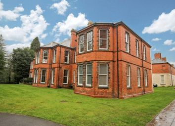 Thumbnail 2 bed flat for sale in Apt 1, Wilkins House, St. Edwards Park