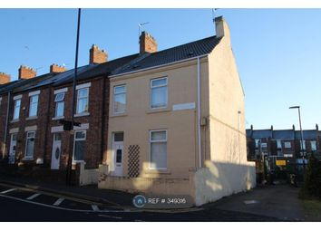 Thumbnail 3 bed end terrace house to rent in Orchard Terrace, Lemington