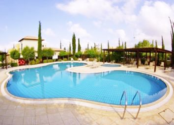 Thumbnail 3 bed apartment for sale in Aphrodite Hills, Aphrodite Hills, Paphos, Cyprus