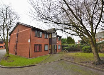 Thumbnail 2 bedroom flat to rent in St Marys Court, Woolton, Liverpool