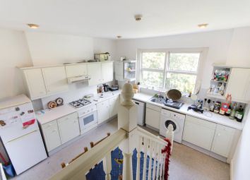 Thumbnail 1 bedroom flat for sale in Dartmouth Road, Mapesbury Estate