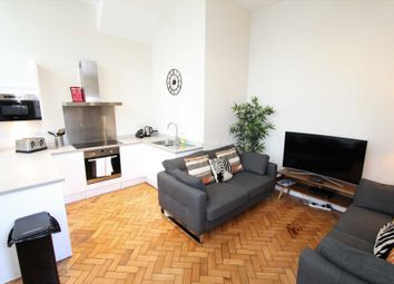 Thumbnail 3 bed duplex to rent in Furness Quay, Salford