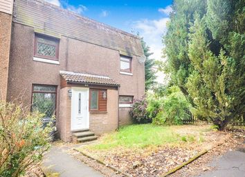 Thumbnail 3 bed terraced house to rent in Methlick Brae, Glenrothes