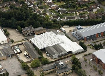 Thumbnail Commercial property for sale in Koppers, Globe Business Park, Fieldhouse Lane, Marlow