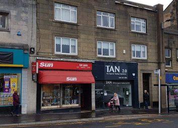 Thumbnail Retail premises to let in High Street, Johnstone