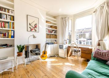 Thumbnail 1 bed flat to rent in Sprules Road, Telegraph Hill
