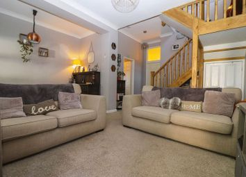 Thumbnail 2 bed flat for sale in Drummond Road, Boscombe, Bournemouth