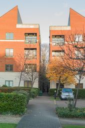 Thumbnail 2 bed flat for sale in Sherrards Court, Manor Gardens