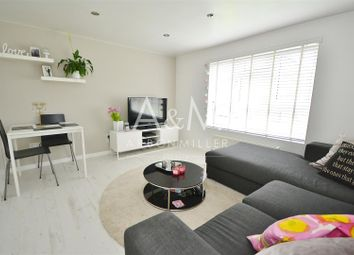 Thumbnail 1 bed flat for sale in Limes Avenue, Chigwell