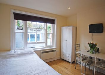 Thumbnail Studio to rent in Rupert Street, Soho