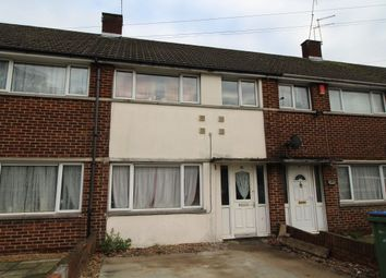 Thumbnail 6 bed property to rent in St. Andrews Road, Southampton
