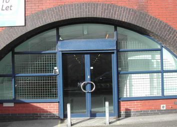 Thumbnail Property to rent in Crown Street, Warrington
