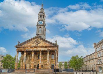 34 St Andrews Square, City Centre, Glasgow G1