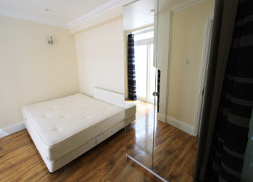 Thumbnail 3 bed terraced house to rent in Stamford Cottages, Chelsea