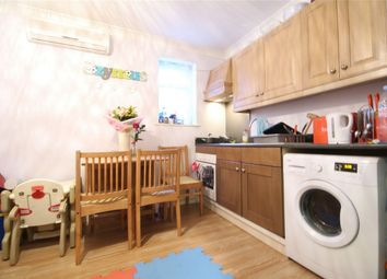 Thumbnail 1 bed flat to rent in Uxendon Hill, Wembley, Greater London