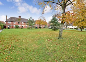 Thumbnail 1 bed flat for sale in The Chennells, High Halden, Ashford, Kent
