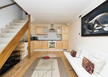 1 bed flat to rent in Queen's Gate Terrace, London SW7