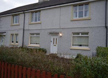 2 bed flat for sale in Greenknowe Street, Wishaw ML2