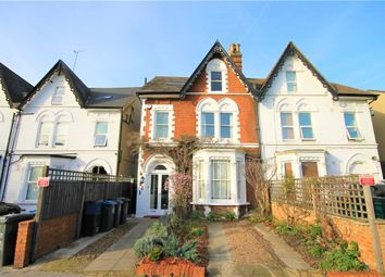 Thumbnail 5 bed semi-detached house for sale in Beulah Road, Thornton Heath