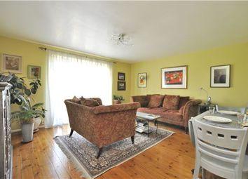 Thumbnail 2 bedroom maisonette for sale in Saffron Court, Snow Hill, Bath, Somerset