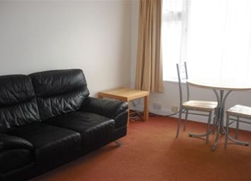 Thumbnail 1 bedroom flat to rent in Westmorland Road, Wyken, Coventry