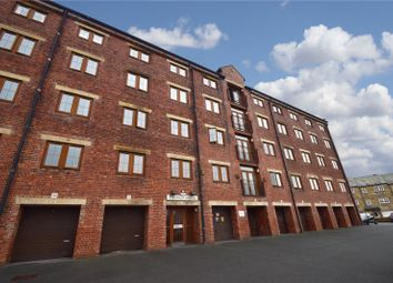 Thumbnail 1 bed flat to rent in Towpath House, 10 Canal Road, Riddlesden, Keighley