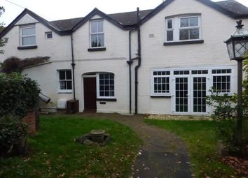 Thumbnail 5 bed property to rent in Broadway, Sandown