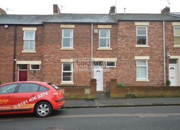 Thumbnail 5 bed shared accommodation to rent in 33 Ancrum Street, Spital Tongues