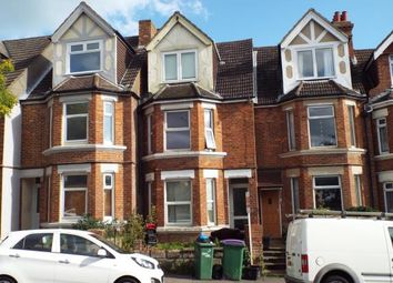 Thumbnail 4 bed terraced house for sale in Canterbury Road, Folkestone, Kent, England