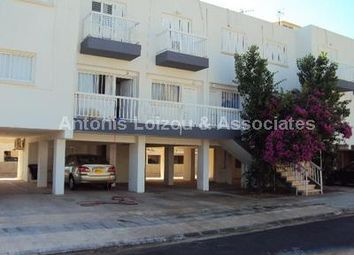 Thumbnail 2 bed property for sale in Paralimni, Cyprus