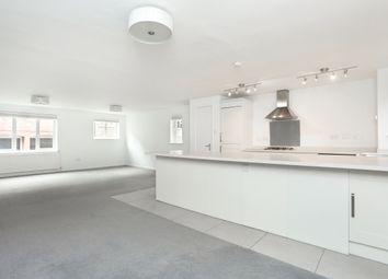 Thumbnail 3 bed flat to rent in Chapter Mews, Windsor