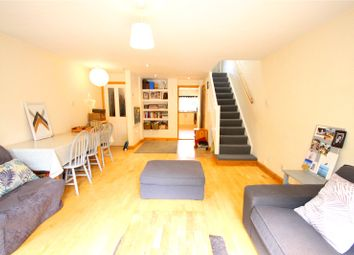 Thumbnail 3 bed terraced house to rent in Royal Albert Road, Westbury On Trym, Bristol