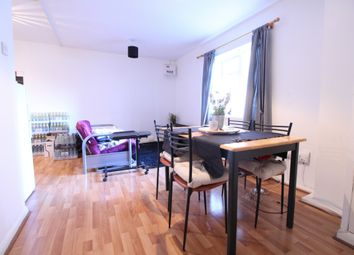 Thumbnail 2 bed flat to rent in Broadway Market, Hackney