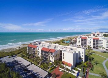 Thumbnail 2 bed town house for sale in 1925 Gulf Of Mexico Dr #G8-205, Longboat Key, Florida, 34228, United States Of America