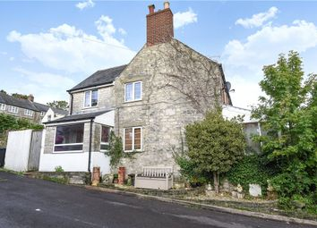 Thumbnail 2 bed semi-detached house for sale in Dorchester Road, Weymouth, Dorset