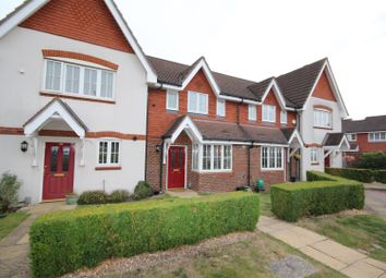 Thumbnail 3 bed semi-detached house to rent in Hopkin Close, Guildford