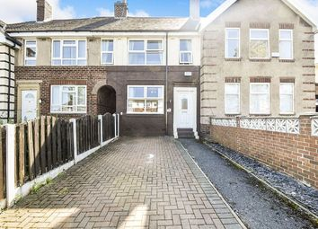 Thumbnail 2 bed terraced house to rent in Bellhouse Road, Sheffield