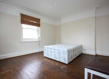 Thumbnail 5 bed flat to rent in Hackney Road, London, Bethnal Green
