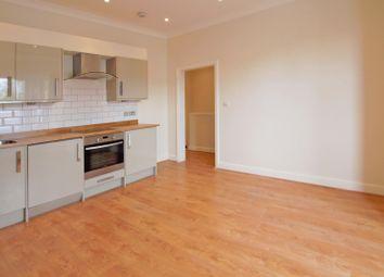 Thumbnail 2 bedroom flat to rent in Dorking Road, Epsom