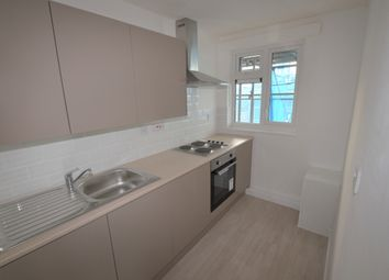 Thumbnail 1 bed flat for sale in Bush Fair, Harlow
