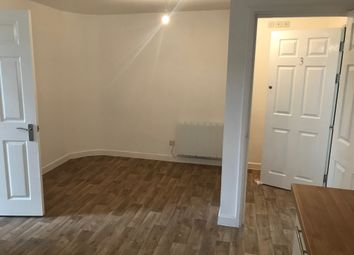 Thumbnail 1 bed flat for sale in Flat 3 Roundstone Street, Trowbridge