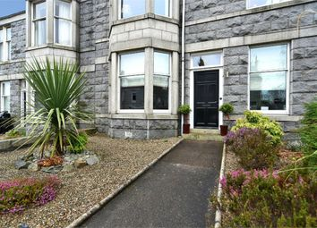 Thumbnail 2 bed flat for sale in Hammersmith Road, Aberdeen