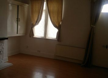 Thumbnail 1 bedroom terraced house to rent in Newcross Street, Bradford