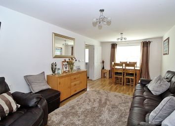 Thumbnail 5 bed end terrace house for sale in Herschel Green, Biggleswade