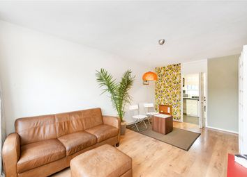 Thumbnail 1 bed flat for sale in Boulter House, Kender Street, London