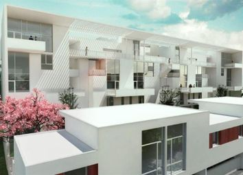 Thumbnail Town house for sale in 1350 5th Street #304, Sarasota, Florida, United States Of America