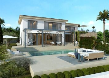 Thumbnail 5 bed property for sale in Santa Ponsa, Mallorca, Balearic Islands