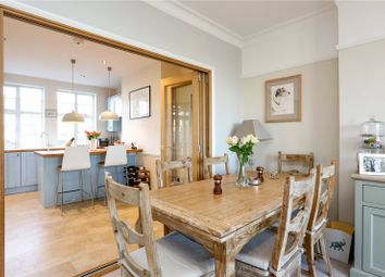 Thumbnail 3 bedroom flat for sale in Park Hill Court, Beeches Road, London