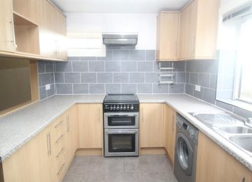 Thumbnail 3 bed flat for sale in London Road, Ashford